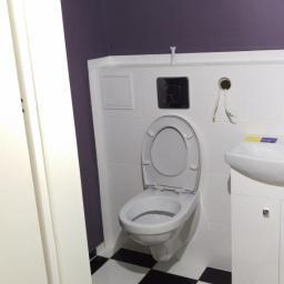 Remont łazienki Poznań 61
