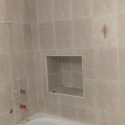 Remont łazienki Poznań 30