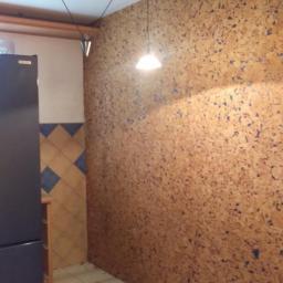 Remont łazienki Poznań 37