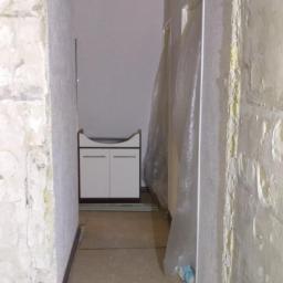 Remont łazienki Poznań 25
