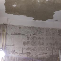 Remont łazienki Poznań 24