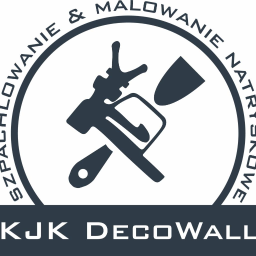 KJK DecoWall - Usługi Leszno
