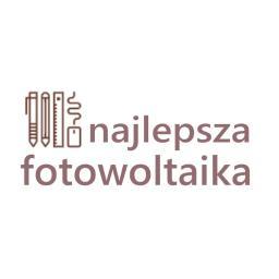 PROYES SP. Z O. O. - Fotowoltaika Poznań