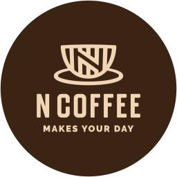 NCOFFEE - Soki i napoje Dzierżoniów