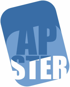 Apster wypożyczalnia samochodów - Wypożyczalnia samochodów Szczecin
