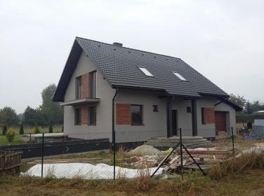 Remonty, Budownictwo Mateusz Wandzel - Firmy budowlane Ostre