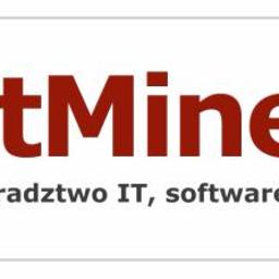 HintMine - Dokształcanie Nauczycieli Kraków