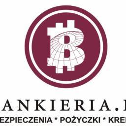 Bankieria - Biuro rachunkowe Gdynia