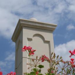 Ogrodzenia betonowe Jastrzębie-Zdrój 2