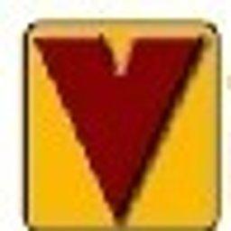 F.P.U.H.VICTORIA - Producent Okien PCV Katowice