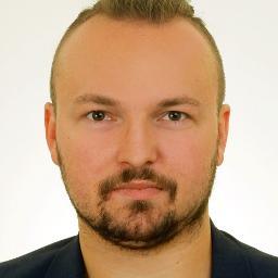 Paweł Krzysztof Chomicz - Kredyt konsolidacyjny Biała Podlaska