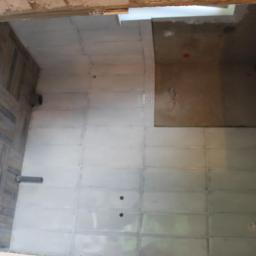 Usługi Remontowo-Budowlane - Budowa Domu Pod Klucz Gądki