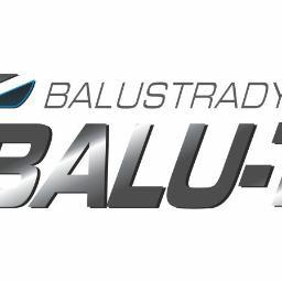 Balu-Tech - Spawacz Niegowa