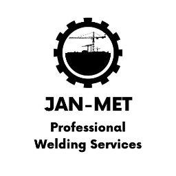 JAN-MET Jan Bąk - Spawalnictwo Leszno