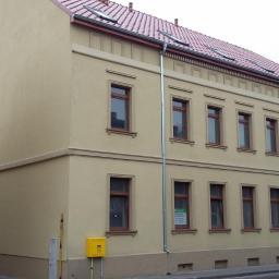 Układanie kostki brukowej Poznań 19