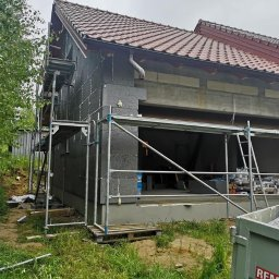 Remonty mieszkań Olsztyn 14