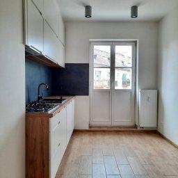 Remonty mieszkań Olsztyn 7