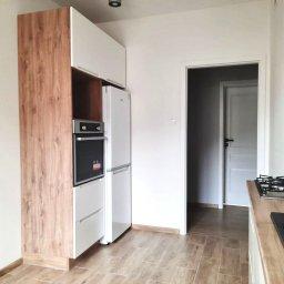 Remonty mieszkań Olsztyn 8