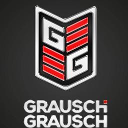 Grausch i Grausch Maszyny Budowlane Sp. z o.o. - Wypożyczalnia Minikoparek Złotkowo