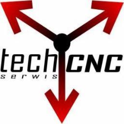 TechCNC serwis - Leasing samochodu Gorzów Wielkopolski