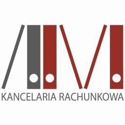 AM KANCELARIA RACHUNKOWA SPÓŁKA Z O.O. - Prowadzenie Kadr i Płac Poznań