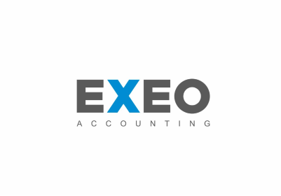 Exeo Accounting Sp. z o.o. - Sprawozdania Finansowe Poznań