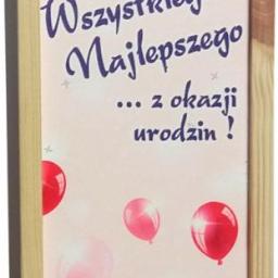 Holding Group Complex Sp. z o.o. - Naklejki Bielsko-Biała