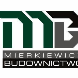 Mierkiewicz Budownictwo - Nadzór Budowlany Zielona Góra