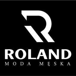 PPH Roland - Szwalnia Płońsk