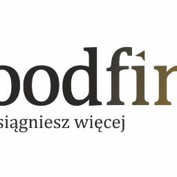Goodfinn Sp. z o.o. - Kredyt konsolidacyjny Gdynia