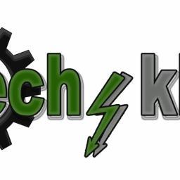 Tech Sklep.eu-Narzędzia-Materiały elektryczne - Maszyny i urządzenia różne Tczew