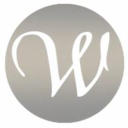 F.H.U KaDeeS Danuta Rączka - Środki czystości Czeladź