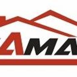 Kamax - Ocieplanie Pianką Mikołów