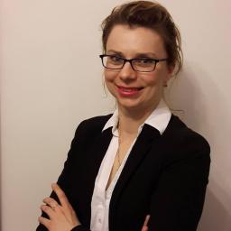 Ewa Kozłowska Agent Ubezpieczeniowy - Ubezpieczenia na życie Szczecin