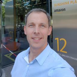 Jak zacząć sprzedawać w programie Handmade Amazon?