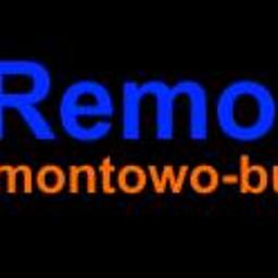 ArtRemont.pl - Usługi remontowe - Wykańczanie Mieszkań Grójec