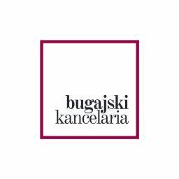 Kancelaria Doradcza Bugajski i Partnerzy - Detektyw Warszawa