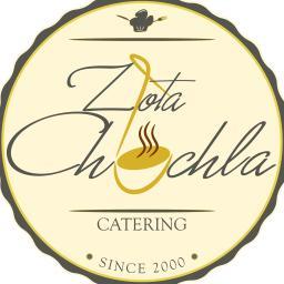 Złota Chochla Catering - Firma Gastronomiczna Stare Babice