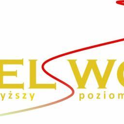 LEVEL WORK - Rekrutacja Pracowników Warszawa