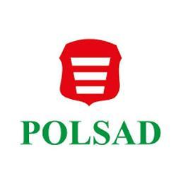 POLSAD Jacek Korczak - Ciągniki rolnicze Stare Miasto