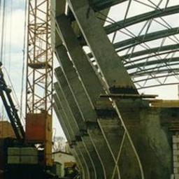 Biuro Projektów Inżynieryjnych CONSOLID - Projekty domów Olsztyn