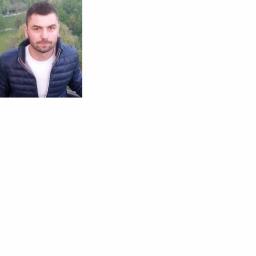 Arkadiusz Myszka - Firmy budowlane Konarzyny