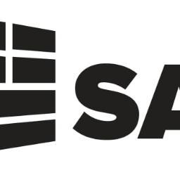 SAF - Firma Wyburzeniowa Wadowice