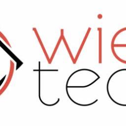 Wiert-Tech - Wyburzenia Tarnowskie Góry