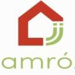 Domki Jamróz - Budownictwo Barwałd górny