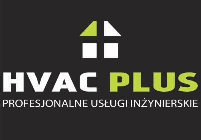 HVAC Plus Profesjonalne Usługi Inżynierskie Jakub Spałek - Firma remontowa Chorzów