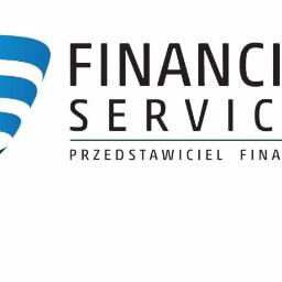 Financial Services - Pożyczki bez BIK Łódź