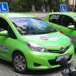 Baj Egzaminator - Szkoła jazdy Białystok