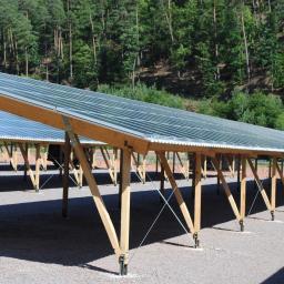 Karol Beska - Instalacje Solarne Bielsko-Biała