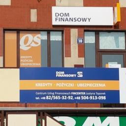 Pożyczki bez BIK Chełm 2